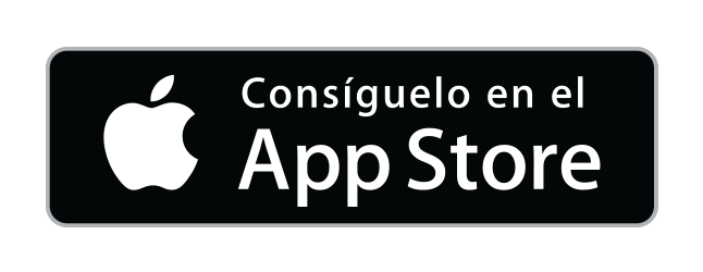 es_badge_app-store