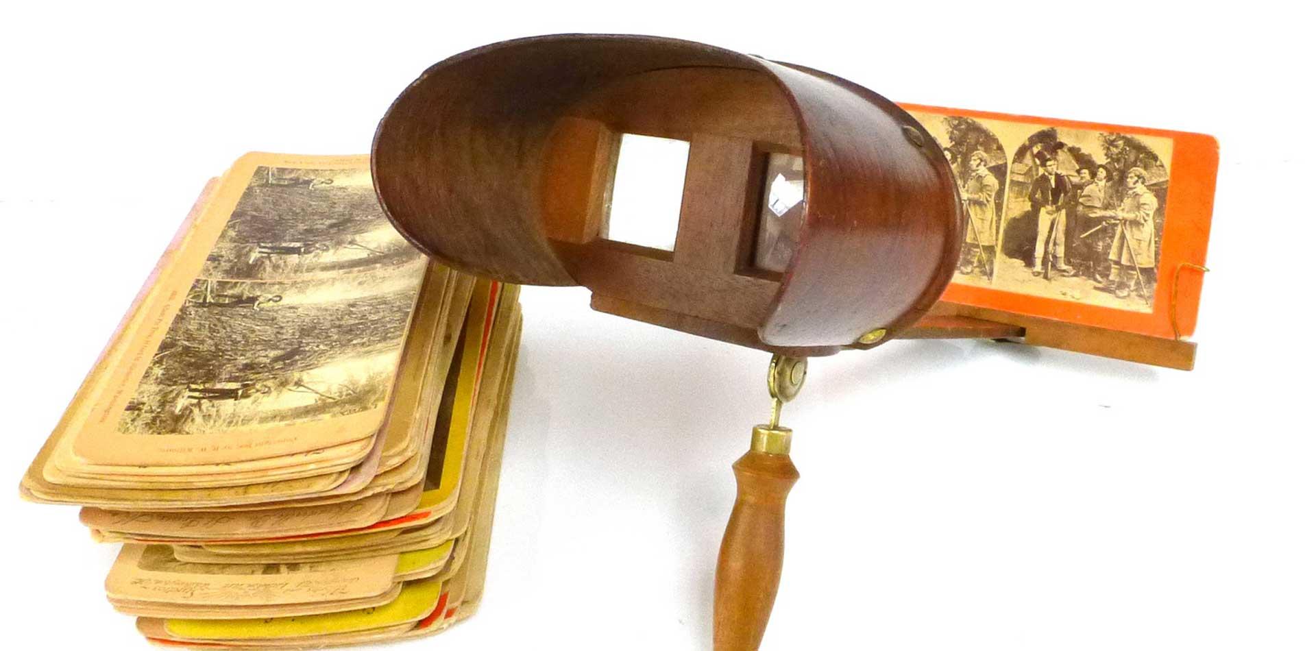 stereoscopio1